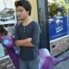 Gregoire12 avatar