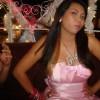 barbie ashley avatar