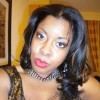 LadyCAC avatar