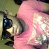 Kerrytom22 avatar