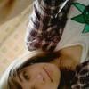 Isabella_Brasil avatar