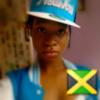 Kash2DaWizzle avatar