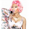 nickiminaj0 avatar
