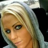 BARBiE_BENTLEY avatar