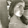foxy_S avatar