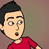 Yann Lons avatar