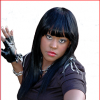 JasmineMuSIqJUnKiEperez avatar
