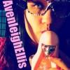 LilShanae avatar