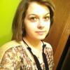 BandBarbie avatar