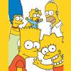 kool kid avatar