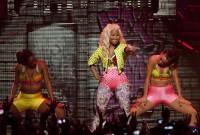 June 26 - 'Pink Friday Tour' Birmingham,UK