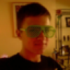 Im A Mutha Fuckin Monster avatar