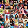 Love_Nicki_Forever avatar