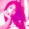 juless_xx_07 avatar