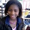 jerrika s avatar