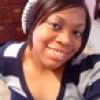 @CaramelBarbie... avatar
