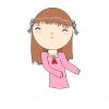 KittyShiraishi avatar