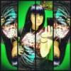 VivianiVixen avatar