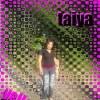 TAIYA98 avatar