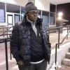 T33 MUNY BAB33 avatar