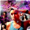 RudyWannaMinaj;) avatar