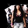 Minaj22 avatar