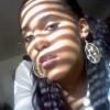 barbiez13 avatar