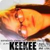 KeekeeBRR avatar