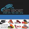 Get Sport avatar