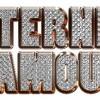 IncreaseTrafficToBlog avatar