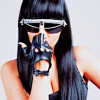 1Nicki4Ever1 avatar