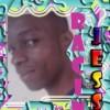 wifiroyveking1er avatar