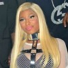 aspen_loveMinaj__ avatar
