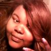 iashleycouture avatar