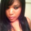 SamanthaLaurynnn avatar