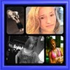 AngieYoLeada avatar