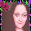 elc avatar