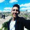 Mehdi Hanine avatar