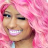 TeamMinaj_NO avatar