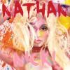NathanMINAJ avatar