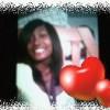 mizzbrooks17 avatar