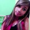 Danielle Ferraz avatar