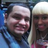 Chrissy Minaj (BiggaDenAm0nsta) avatar