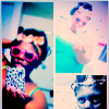pinkbarbiedoll avatar