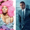 Kier_Breezy_Barbz avatar
