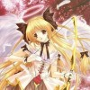 Lolarose;P avatar