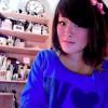 lovelyMinaj avatar