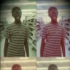 Rodney_Zolanski avatar