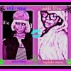 ..M!$+!KK'S da L!L'0R30.. avatar