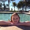 Ginger_Barbz avatar